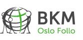 BKM Oslo & Follo